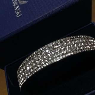 New Swarovski Bracelet