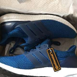 CHEAP ADIDAS Ultraboost, Pureboost, Jordan Bundle