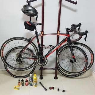 Road Bike / Bicycle