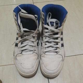 Sepatu Adidas Ori Made In Indonesia