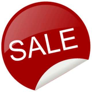 Clothes and Bags on  ‼️SALE ‼️
