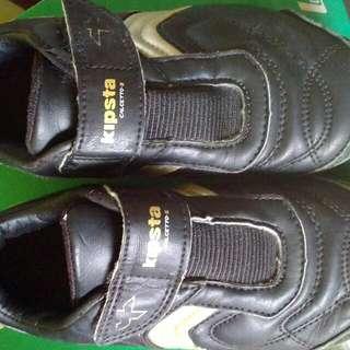Sepatu Anak Pria GEOX