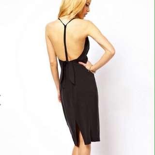 New Asos Dress Size 12