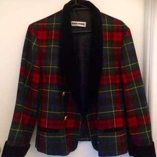 Vintage Gerry Webber Jacket