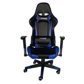 EXTREME GAMING CHAIR