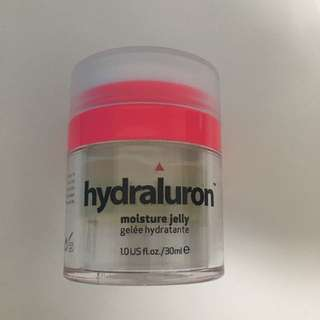 Hydraluron moisture Jelly Indeed Laboratory