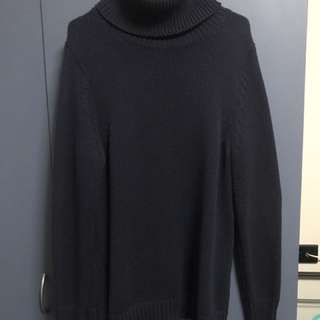 All About Eve Turtle Neck