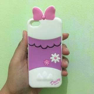 Case Lucu Untuk Iphone 5/5S