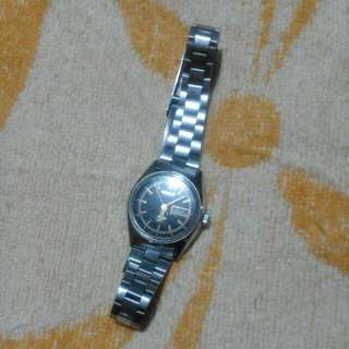 Auth Citizen Automatic repriced