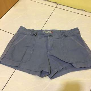 Celana Pendek Old Navy