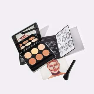 CONTOUR KIT FOR PHP111 ONLY! SOLD OUT!