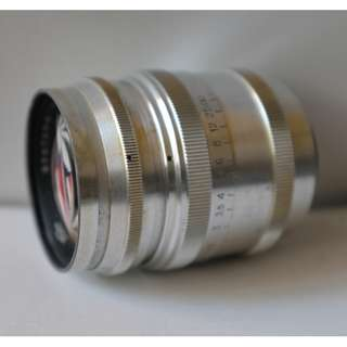 Jupiter 9 85mm f2 and Helios 44-2 58mm f2 SOLD!