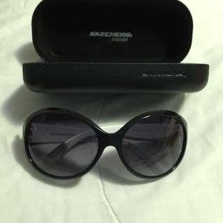 Skechers Sunglasses