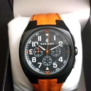 🇪🇸西班牙品牌RADINAT 手錶