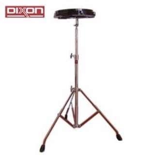 DIXON打點板組+268膝上型打點板
