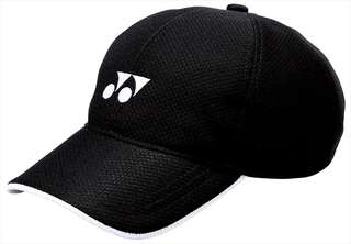 Yonex Sports Cap