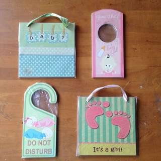 New Born Gifts