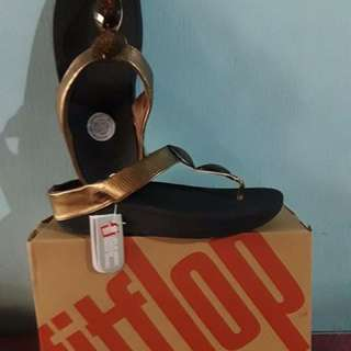 Original Fitflop Sliper