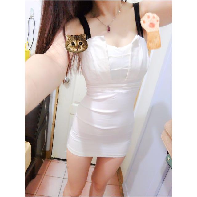 氣質禮服2