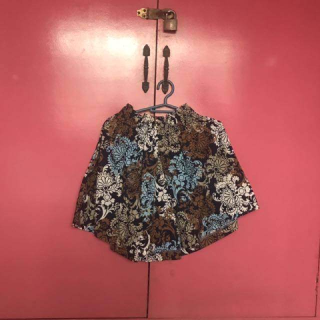 2 Skirts For 250 Pesos