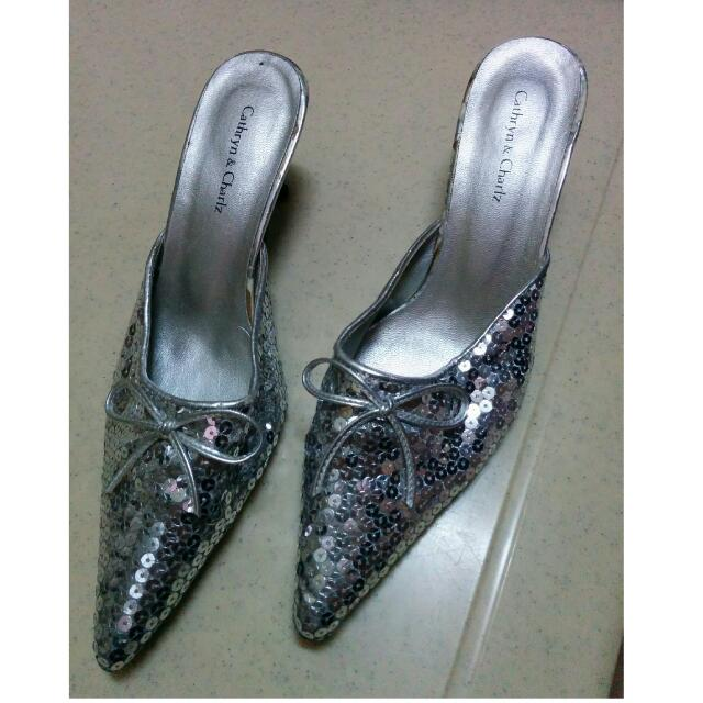 350php For 5shoes