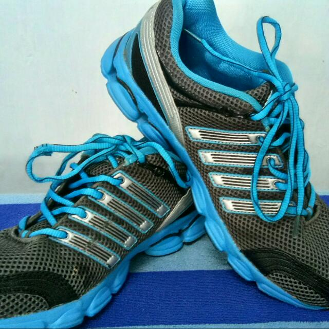 Accel Running Shoes For Beginners