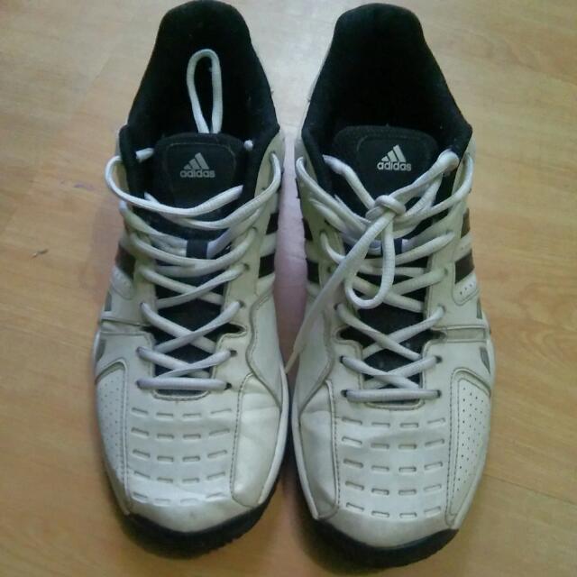 Adidas Prene