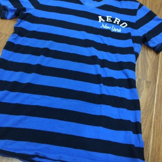 Aeropostale T Shirt