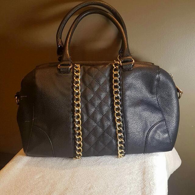 Aldo Doctor's Bag