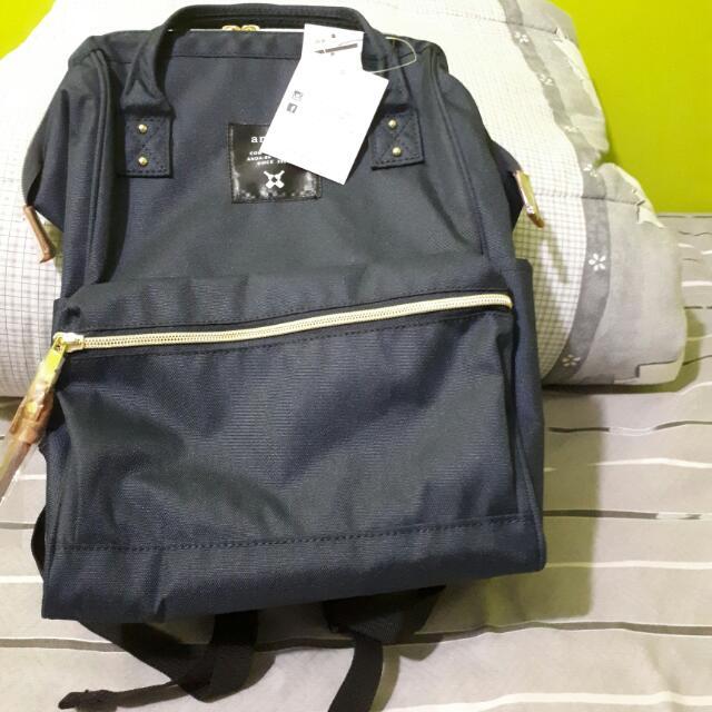 Anello Backpack ORIGINAL