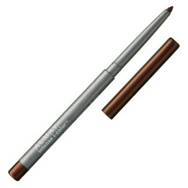 🇺🇸Authentic Almay Intense i-Color Eyeliner