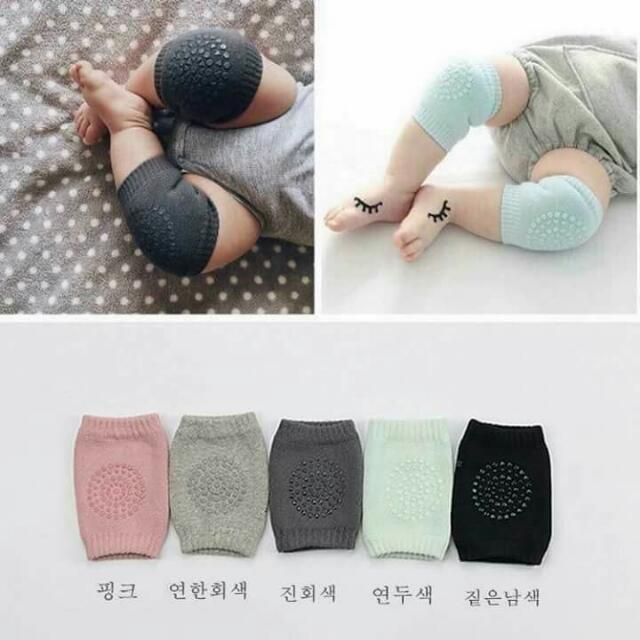 Baby Knee Pad Cover