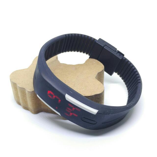Bracellet Watch..