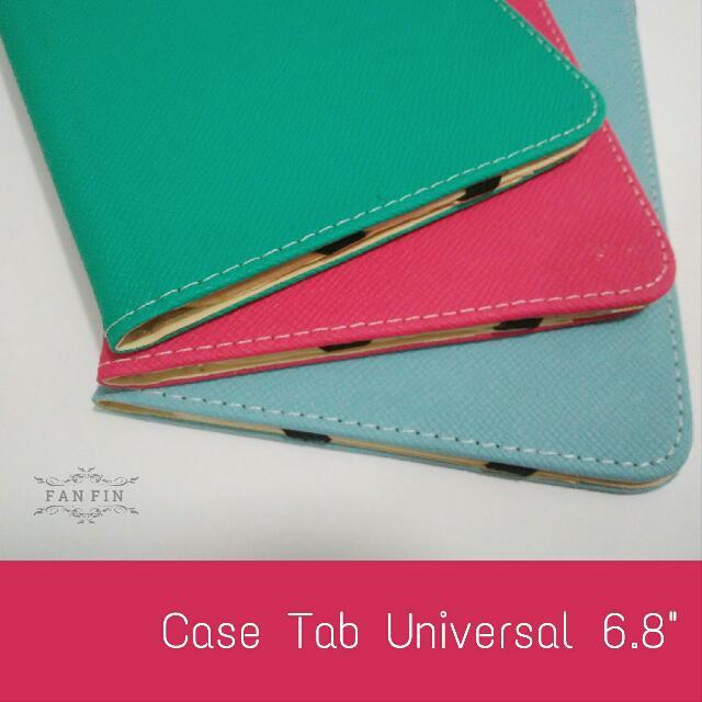 Case Tablet Tab Universal