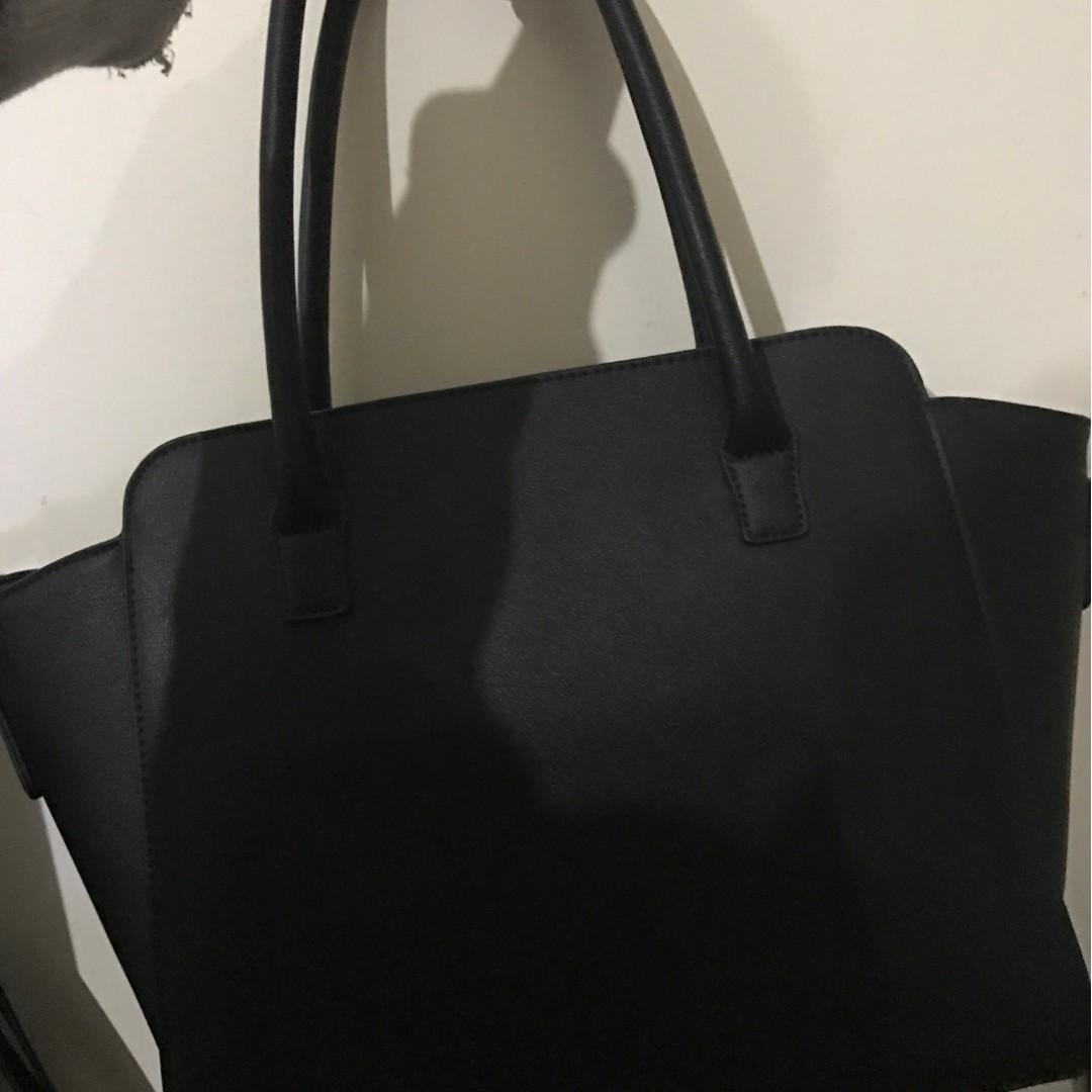 Collet Bag