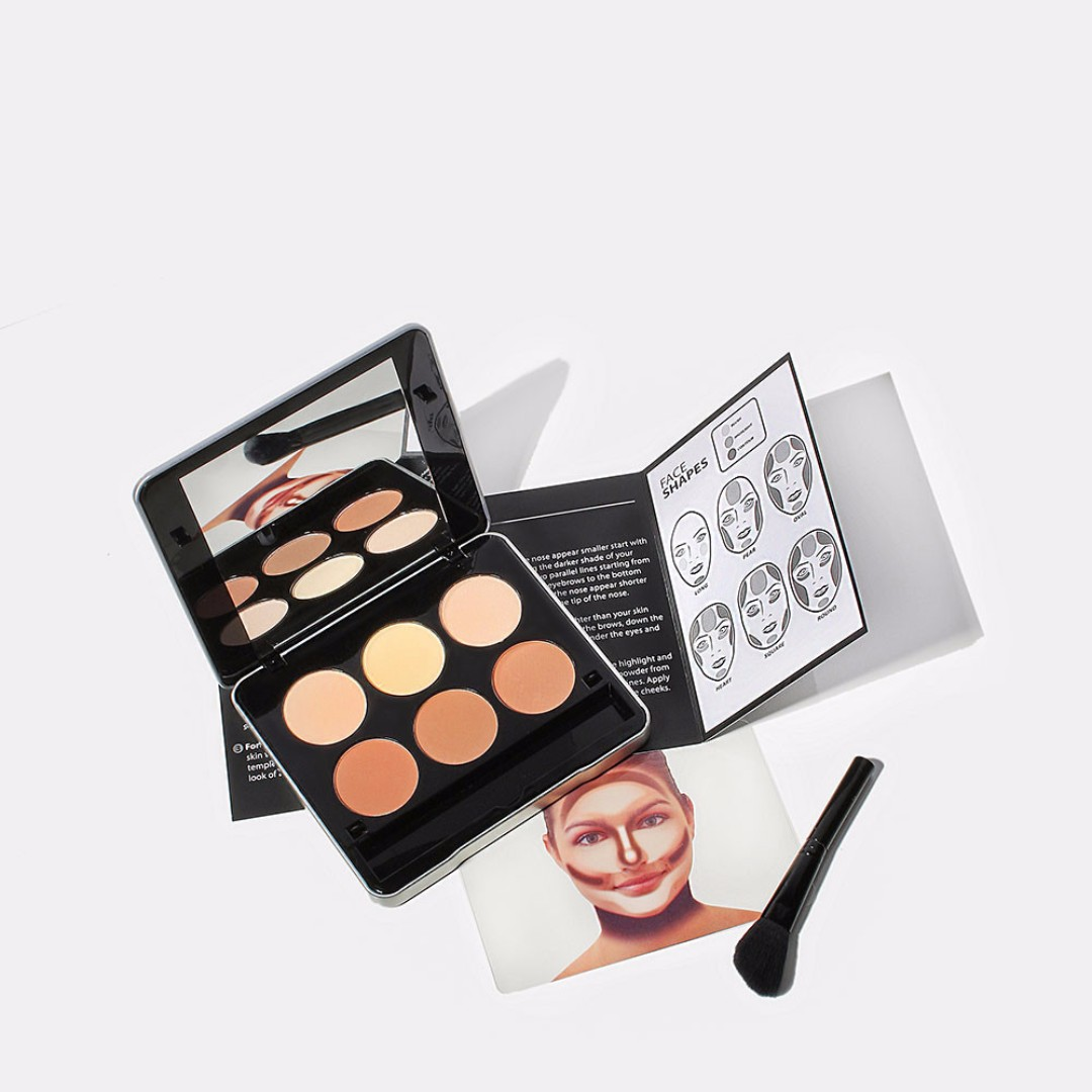 CONTOUR KIT FOR PHP111 ONLY!
