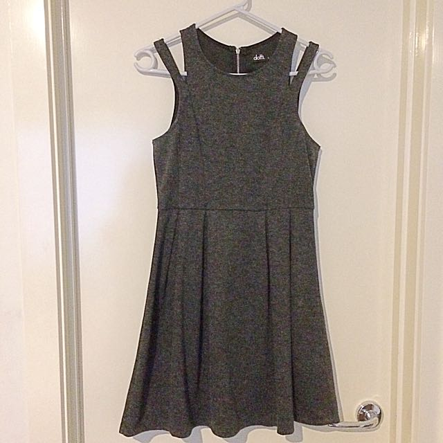 Dotti Dress Sz6