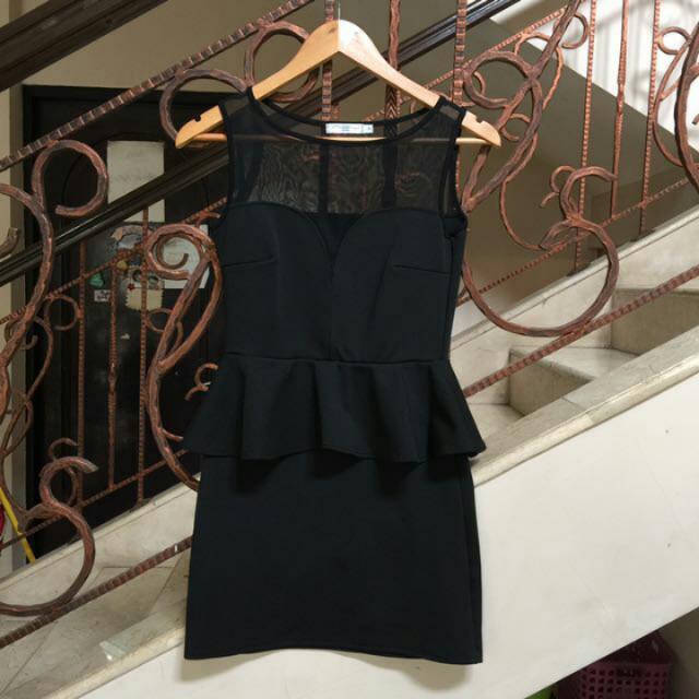 Dress Newlook