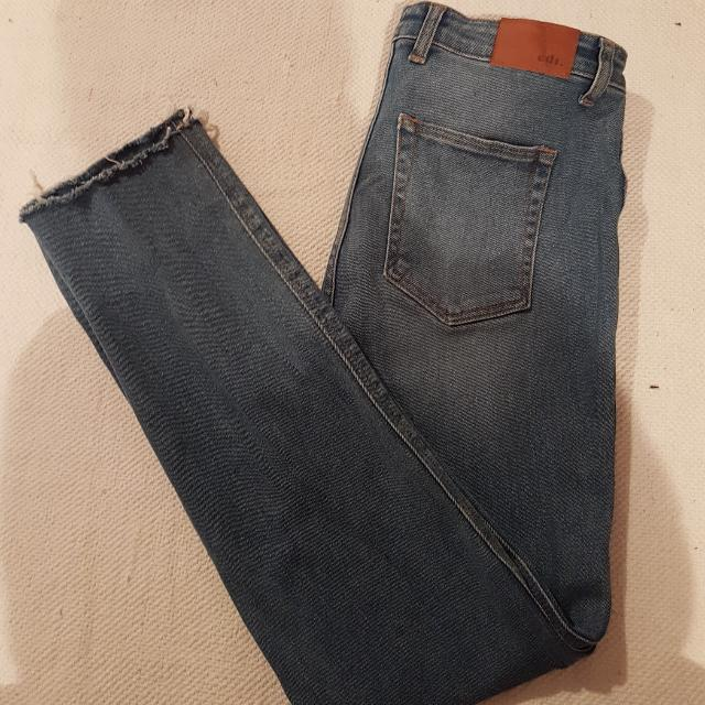 EDM Demin Jeans~14