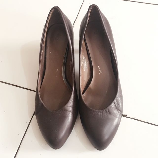 Everbest Working Shoes
