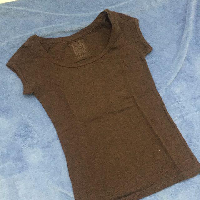 F&H T-shirt
