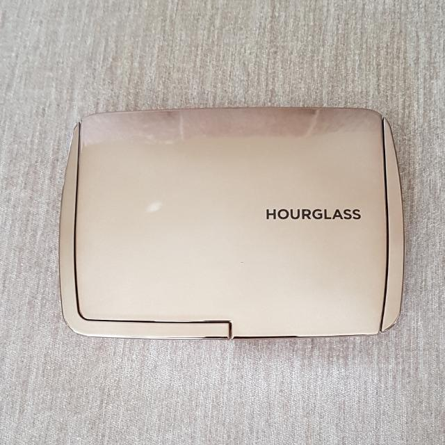 Hourglass Ambient Lighting Edit - Limited Edition + FREE shipping