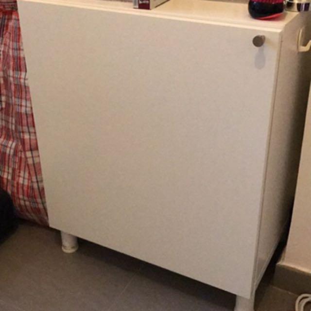IKEA cabinet - free giveaway