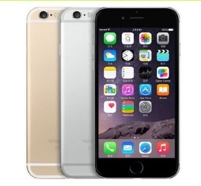 賣全新Iphone6 32GB 2017