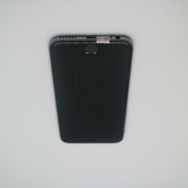 Iphone 6 64gb Ex Japan
