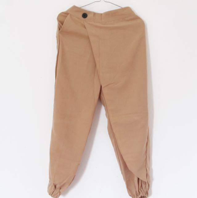 Joger pants