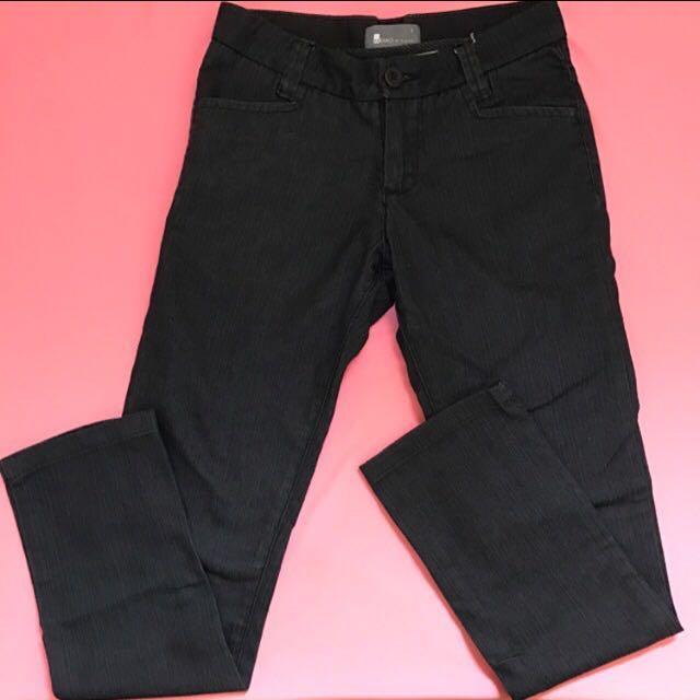 Memo Woman Denim Jeans