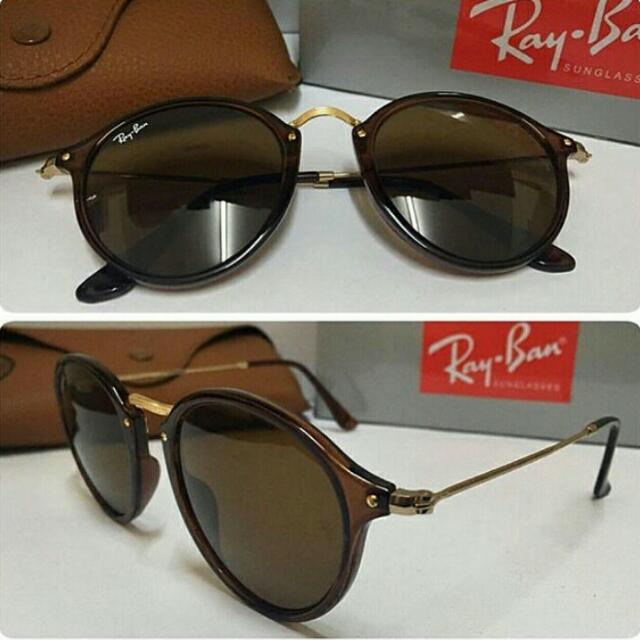 ed0b784ab19 Oakley Prada zara sunglasses RAY-BAN gentle monster wayfarer aviator ...