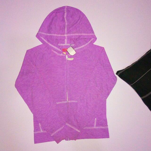 OLD NAVY ● Hooded Sweater