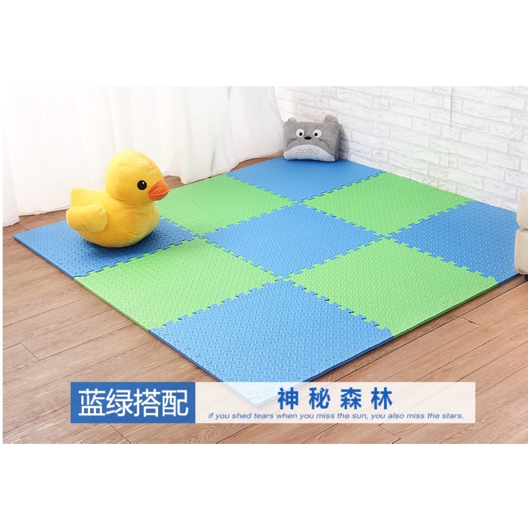 tlcmat mats jigsaw a play uk mat z co puzzle amazon baby alphabet storage number soft dp with bag ae